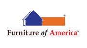 Furniture of America