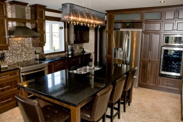Home - Pasadena Kitchens & Appliances - \